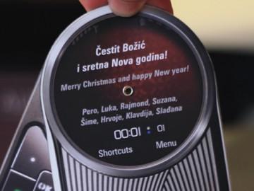 motorola_novogodišnja_cestitka_09_2