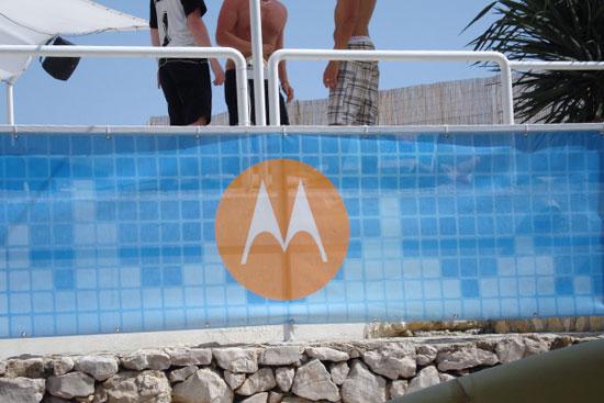 motorola_promocija_moto_zrce_7
