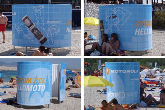 motorola_promocija_moto_zrce_9