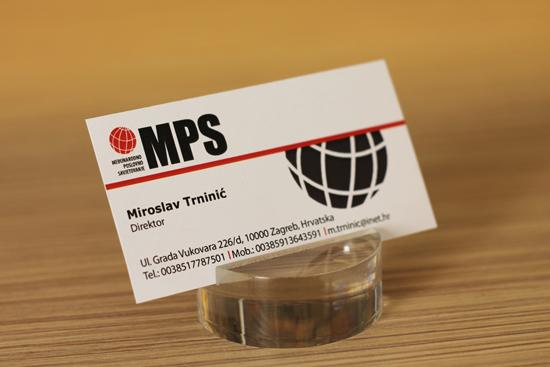 mps_dizaj_vizitke