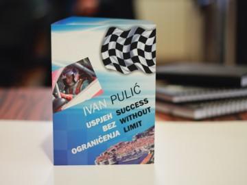 niko_pulic_letak_1_1228