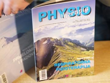 physio_casopis_1