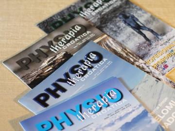 physio_casopis_2