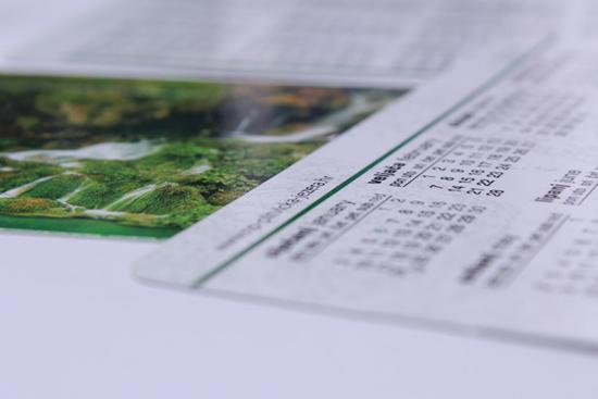 plitvice_dzepni_kalendar_dizajn_1