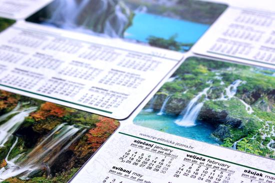 plitvice_dzepni_kalendar_dizajn_2