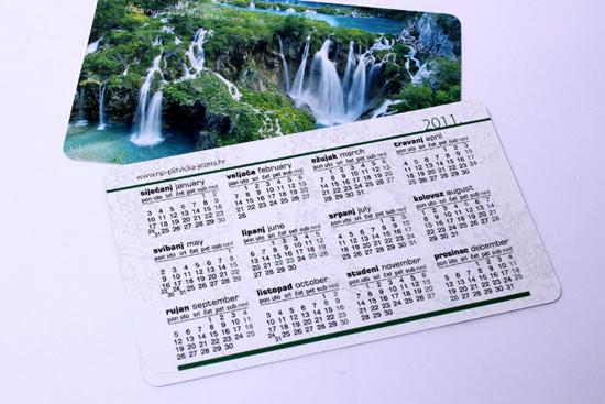 plitvice_dzepni_kalendar_dizajn_3