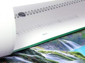 plitvice_kalendar_dizajn_4