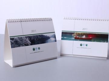 plitvice_stolni_kalendar_dizajn_1