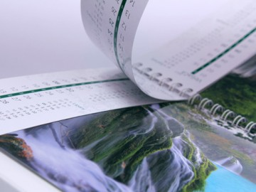 plitvice_stolni_kalendar_dizajn_2