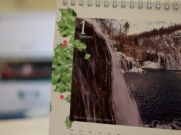 plitvice_stolni_kalendar_dizajn_2012_2
