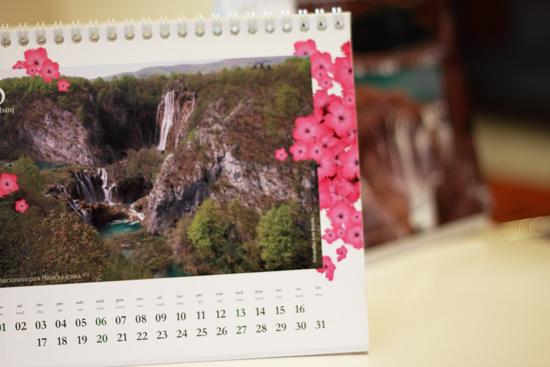plitvice_stolni_kalendar_dizajn_2012_3