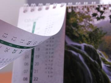 plitvice_stolni_kalendar_dizajn_3