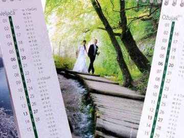 plitvice_stolni_kalendar_dizajn_4