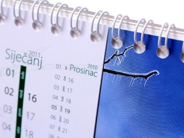 plitvice_stolni_kalendar_dizajn_5