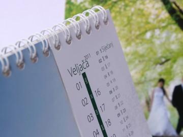 plitvice_stolni_kalendar_dizajn_6