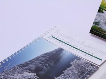 plitvice_stolni_kalendar_dizajn_7