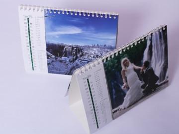 plitvice_stolni_kalendar_dizajn_8