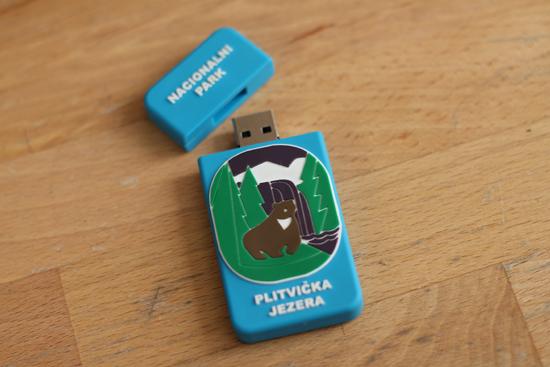 plitvice_usb_stick_4