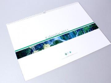 plitvice_zidni_kalendar_dizajn_1