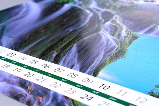 plitvice_zidni_kalendar_dizajn_3