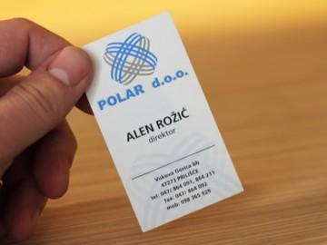 polar_priprema_posjetnica