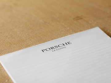 porsche_leasing_blok_1