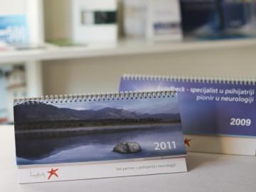 profin_stolni_kalendar_1