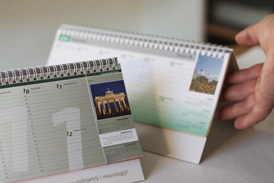 profin_stolni_kalendar_3