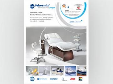 reklame_fokus_medical_02