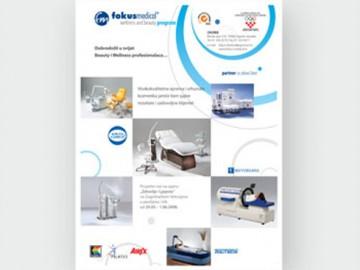reklame_fokus_medical_03