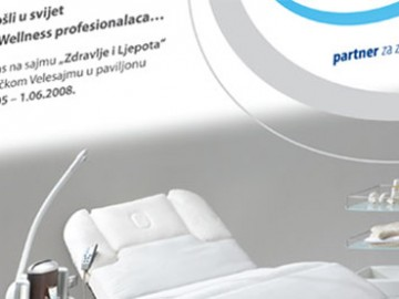 reklame_fokus_medical_04
