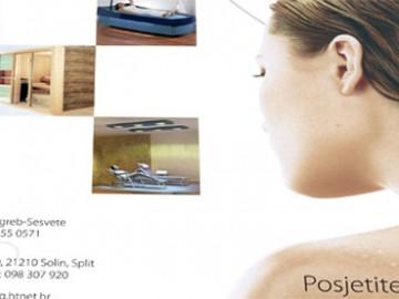 reklame_fokus_medical_05