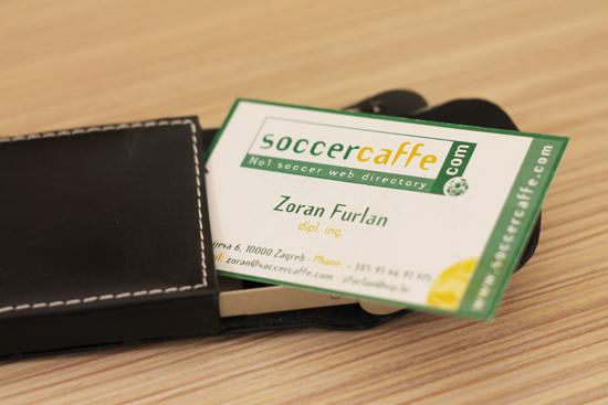 soccer_caffe_dizajn_vizitke