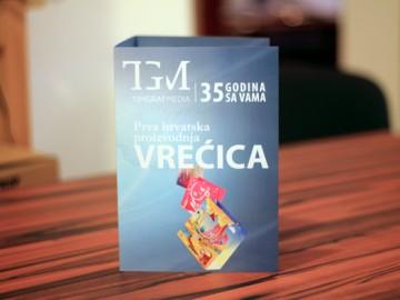 timgraf_letak_vrecice_1_1213