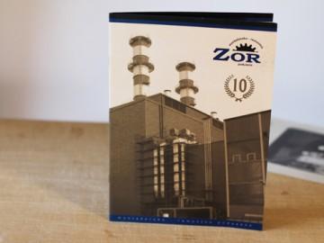 zor_katalog_1