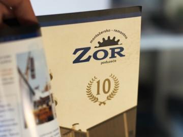 zor_katalog_2