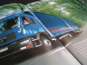 man_katalog_kamioni_4