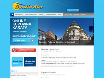 croatiabus_web_stranica_1