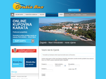 croatiabus_web_stranica_2