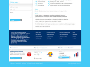 croatiabus_web_stranica_4