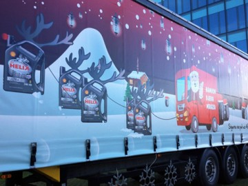 AH_oslikavanje kamiona_4