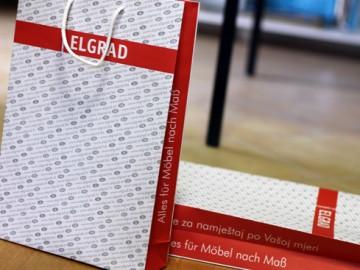 ELGRAD_VRECICA_3