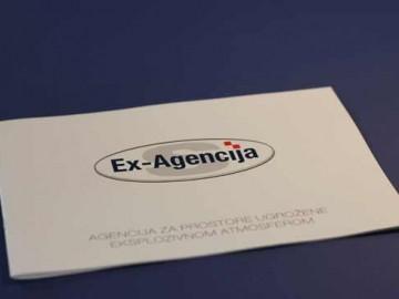 EX_AGENCIJA_BROSURA_1