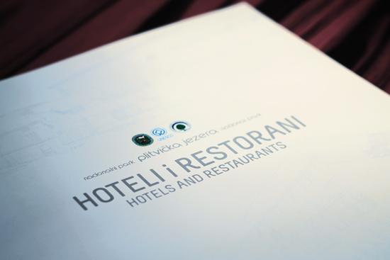 PLITVICE_LETAK_HOTELI_I_RESTORANI_1