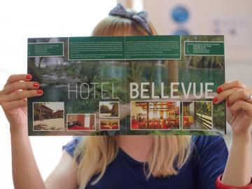 PLITVICE_LETAK_HOTELI_I_RESTORANI_2