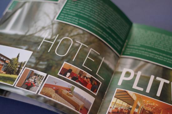 PLITVICE_LETAK_HOTELI_I_RESTORANI_3