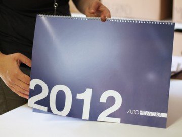 ah_kalendar 2012_1