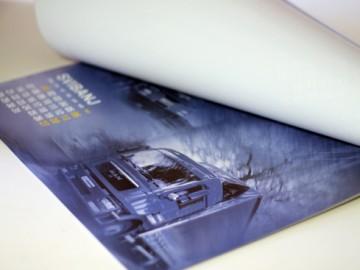ah_kalendar 2012_2