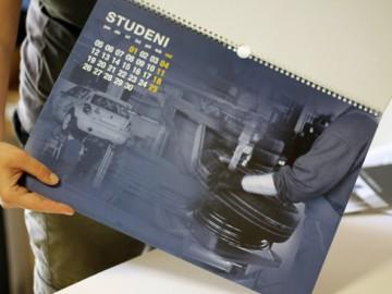 ah_kalendar 2012_3