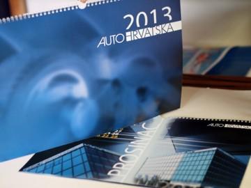 ah_kalendar 2013_1